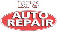 BJ's Auto Repair | Oil Changes | Norwell, MA
